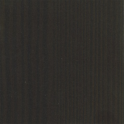 Бодега темн 1025.