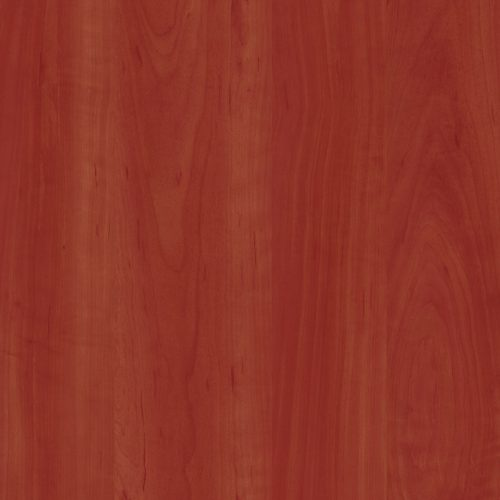 Яблоня Локарно 5057