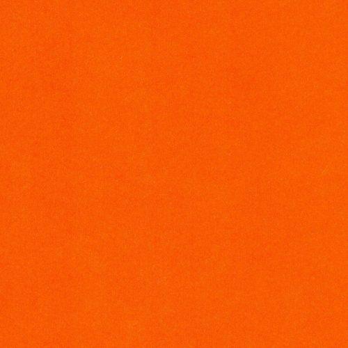 Фон оранжевый 5060-1