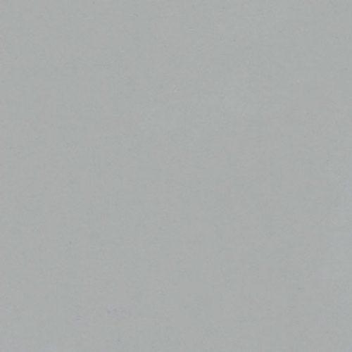 Серый 5012