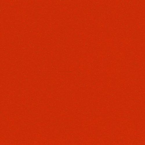 Красный 5030