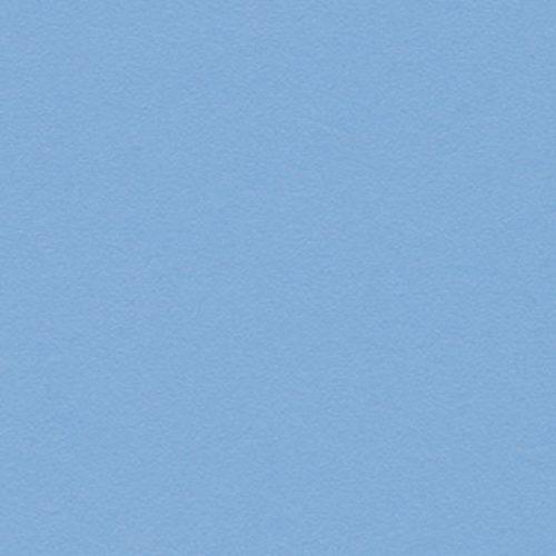 Голубой 5035 (2)
