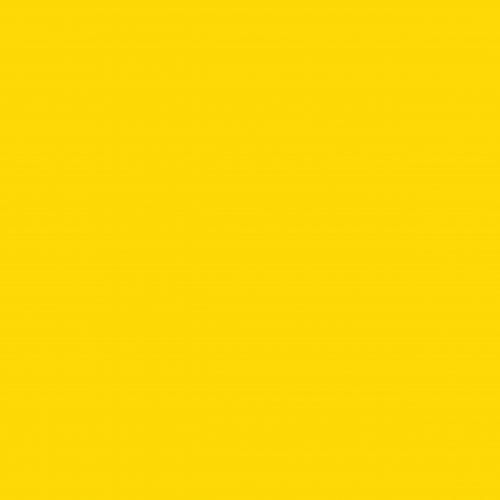 Желтый 5036