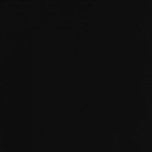 Черный 5053-1